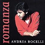 Romanza (2LP Vinyl)