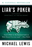 Liar's poker : rising through the wreckage on Wall Street