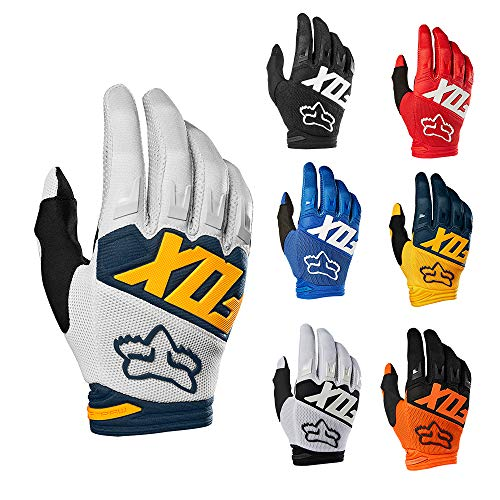 Fox Racing 2019 Dirtpaw Gloves