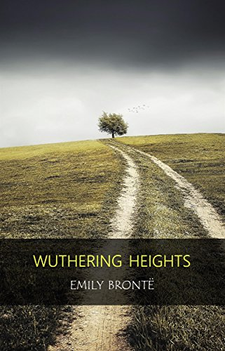 destructive love in wuthering heights
