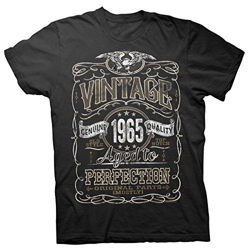 vintage 1965 - 9