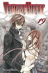 VAMPIRE KNIGHT T19