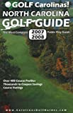 Golf Carolinas! North Carolina Golf Guide