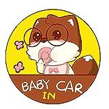 Minions Boutique Cartoon Animal Cotton Round Carpet Baby Play Mat Blanket Non-slip Baby Carpets Play Mat Children Rugs