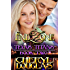 End Zone (Texas Titans, Book 2)
