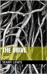The Drive (English Edition)