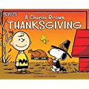 A Charlie Brown Thanksgiving (Peanuts)