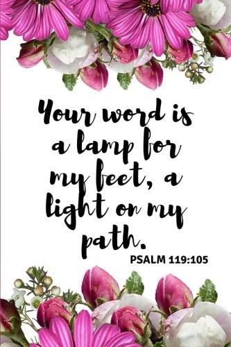 Light On My Path