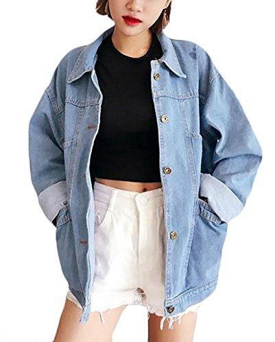 Vintage Jacket - 2
