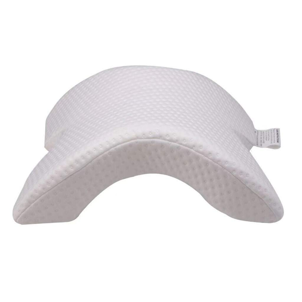 ????Jonerytime???? Multifunction 6 in1 Slow Rebound Pressure Pillow Hand & Neck-Protection 1/ 2pcs