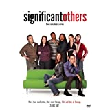 Significant Others - The Complete Series by Shout! Factory