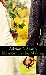 Memoir in the Making: A May-December Romance