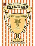 Ezra Jack Keats, Patricia Pecuch, 1557344590