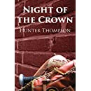 Night of the Crown