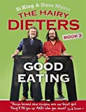 img - for The Hairy Dieters: Good Eating book / textbook / text book