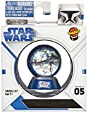 Twilight: Star Wars The Clone Wars MARBS ~2'' Collectible Marble [#05]