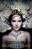img - for The Glittering Court book / textbook / text book