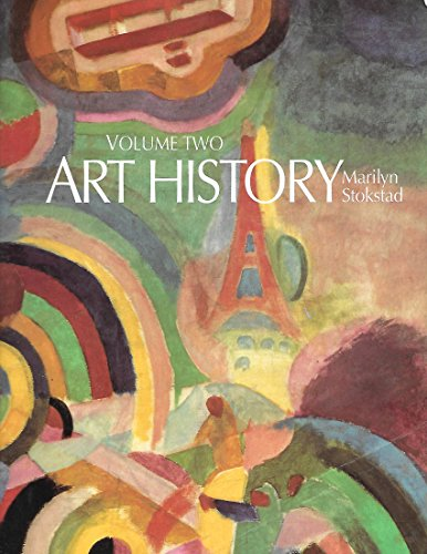 Art History (Volume Two)