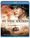 We Were Soldiers [Blu-ray] thumbnail