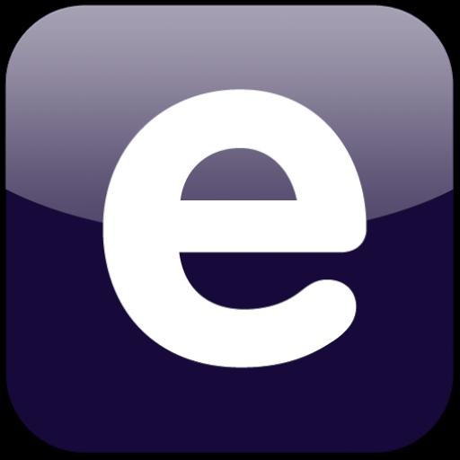 esurance (Company)