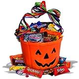Choc-O-Lantern Halloween Gift Basket™