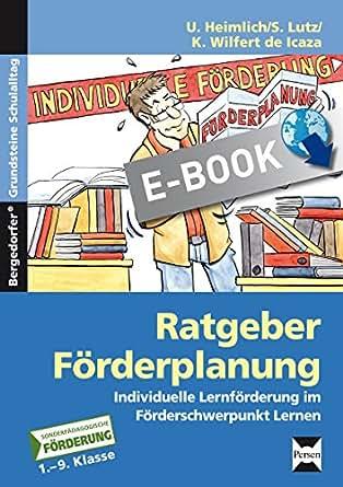 shop Zur Psychogenese und Therapie der Adipositas: Untersuchungen