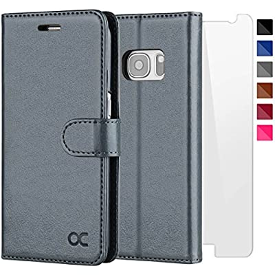 ocase-samsung-galaxy-s7-case-screen-3