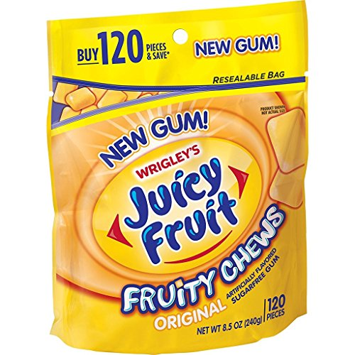 juicy-fruit-fruity-chews-original-sugarfree-gum-120-piece-bag