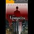Vampiro CEO: O despertar de um coração adormecido (Livro 2)