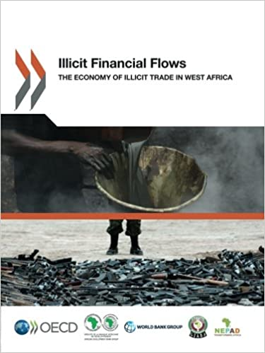 Illicit Financial Flows: Illicit Trade and Development Challenges in West Africa