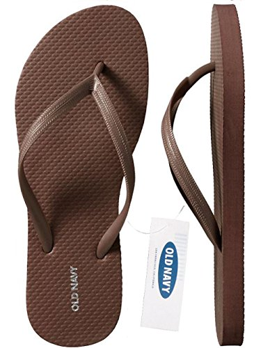 OLD NAVY Flip Flop Sandals for Woman, Great for Beach or Casual Wear SZ 7