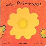 Hello Primrose!, Mandy Ross, 1904550509