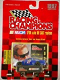 Racing Champions 1997 Edition Rusty Wallace 1/64 Scale Die Cast