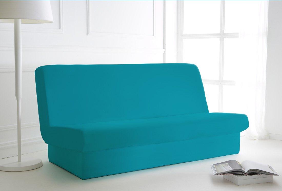 100 salon bleu turquoise chocolat salon indogate com chambre grise et - Salon bleu turquoise ...