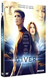 """Afficher """"The Giver"""""""