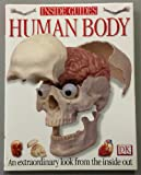 Inside Guides Human Body