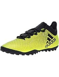 Originals Men's X Tango 17.3 TF Soccer Shoe