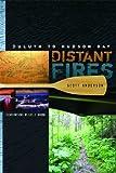 Distant Fires, Scott Anderson, 0816655030