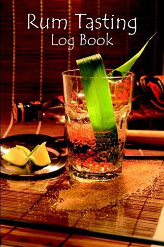 Buy tasting rums