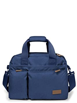 Eastpak Sacoche Lowel