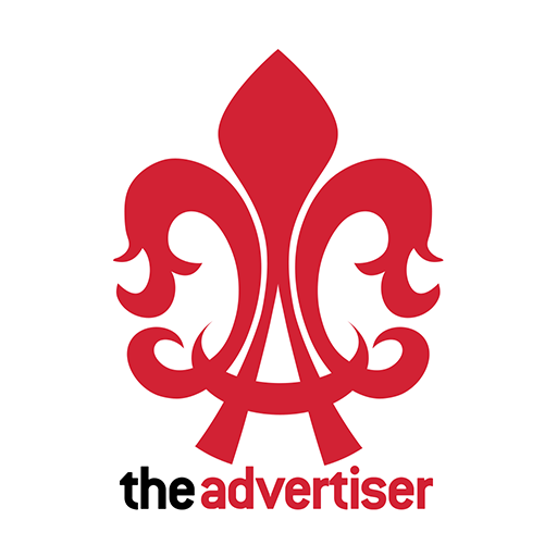 Newspaper Advertiser Daily (The Daily Advertiser Print Edition)
