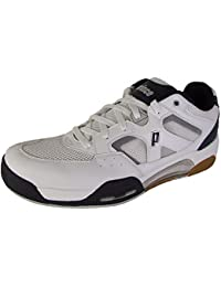 Mens NFS Attack Squash Sneaker Shoes