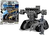 Best Lock Terminator Toys - Best-Lock - Terminator Best-Lock jeu de construction Hunterkiller Review