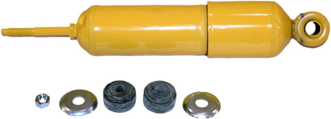 Monroe 66178 Gas-Magnum 65 Shock Absorber