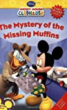 The Mystery of the Missing Muffins, Sheila Sweeny Higginson, 1423107411