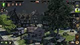 The Guild 3 - (UK Import) - PC