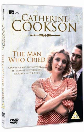 Catherine Cookson - The Man Who Cried [Import anglais]