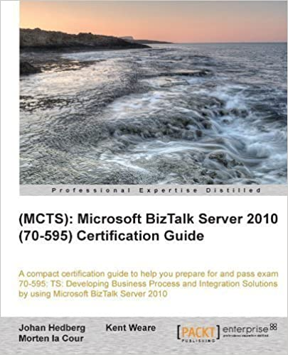 Microsoft | Site for downloading textbooks!