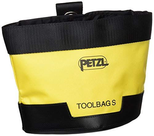 Petzl TOOLBAG small S47YS by Petzl