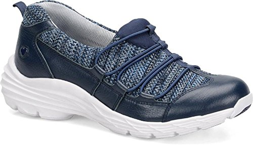Nurse Mates Womens - Dash Denim Navy discount buy 7ugFP8mmOx